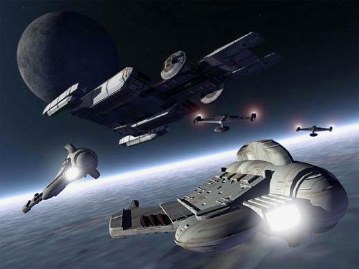 fantascienza-pendolare