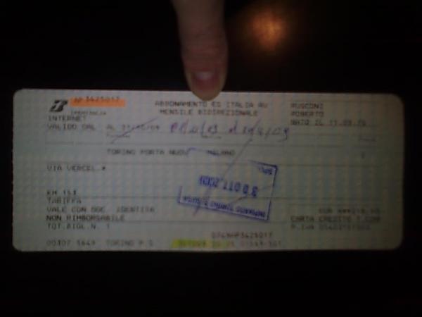 Biglietto-mensile-FS-autografato