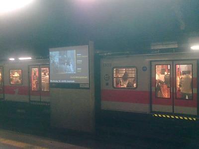 sciopero-metro-milano