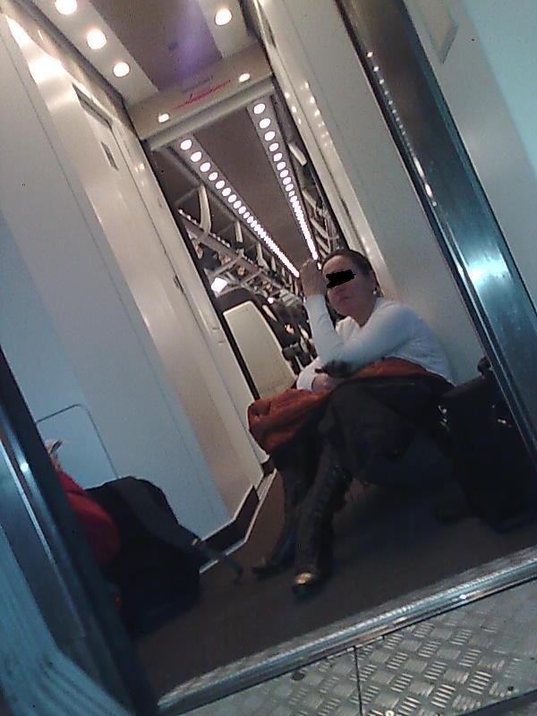 frecciarossa-vista-passeggeri