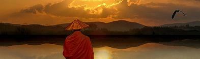 meditation-mantra