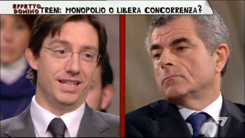 Varkell vs Moretti