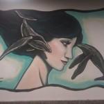 donna delfino